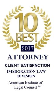 10-BEST-Immigration-BP-Logo
