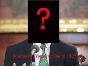 Boehner-house-of-representa