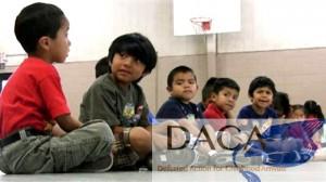 DACA children