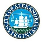 Alexandria, VA immigration attorney