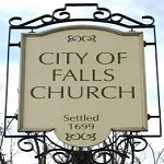 falls-church-VA