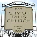 falls-church-VA