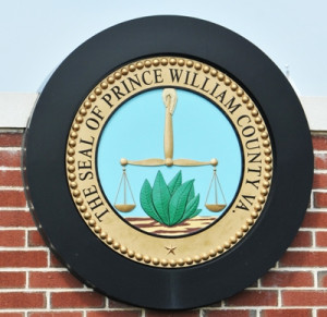 Gainesville, VA Immigration Attorney