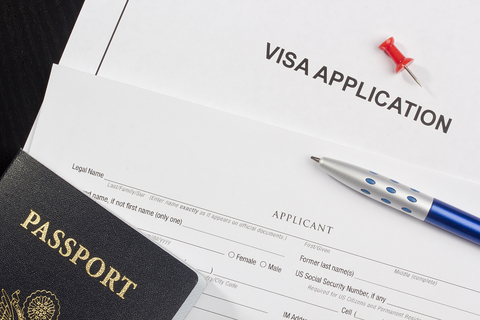 Image result for h1-b visa