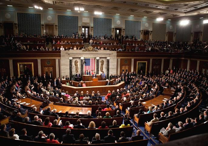 hispanic congressional scoredcard