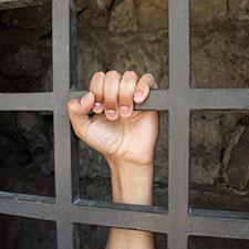 Asylum and persecution