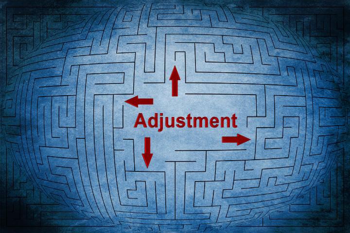 L1 to H1B Adjustment of Status
