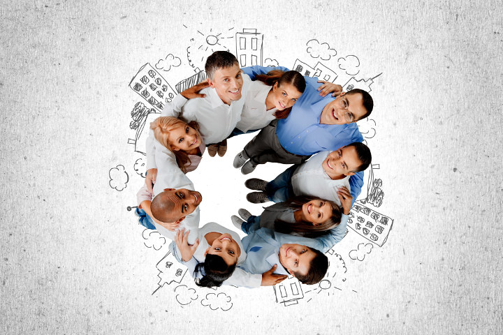 family and employment based visas