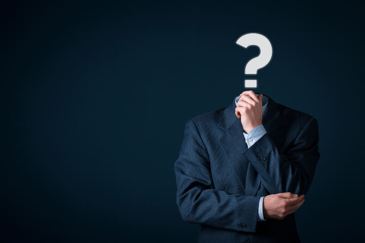 What Is Form I-485? - Pride Immigration Law Firm PLLC