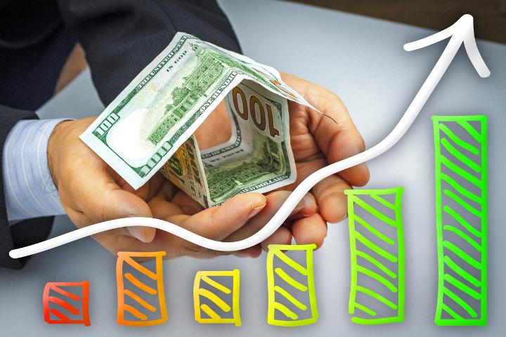 green card for real estate investors