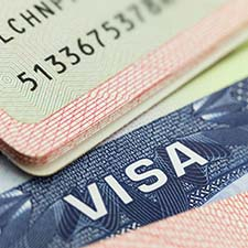 H1B and Worker Visas