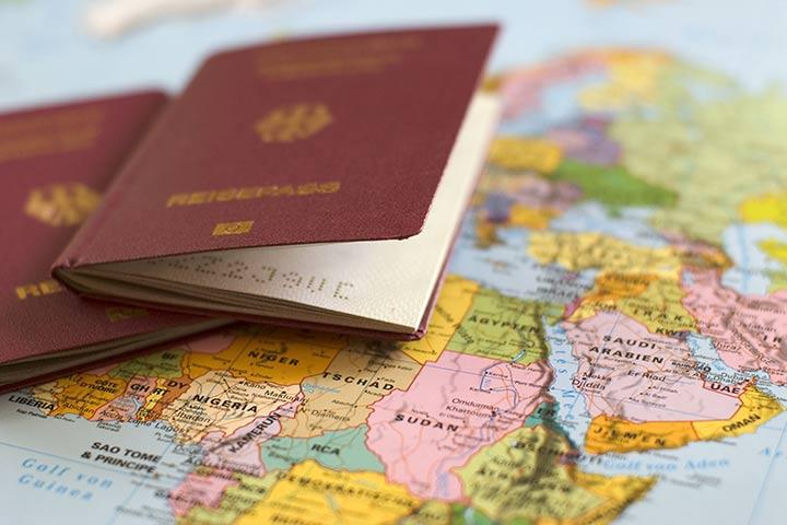 eb 5 visa process