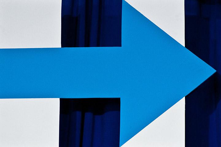 Hillary Clinton's Presidential Immigration Platform