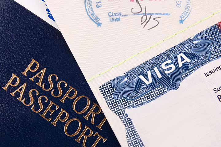 How to Get a Work Visa in the USA