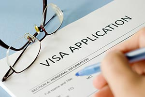 Employment-Based Immigration 101