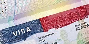 EB-1A Visa Requirements