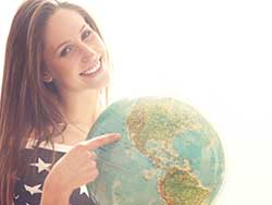 Student VISA Guide