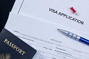 L1A VISA vs  L1B VISA - Pride Immigration