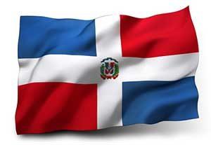 Dominican Republic Immigration