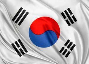 Korea Immigration
