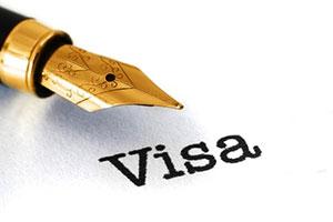 employment visa eb-5