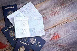 L1A visa