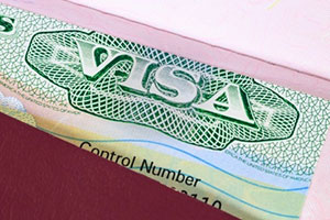 Important Terms in the EB-5 Investor Visa Process