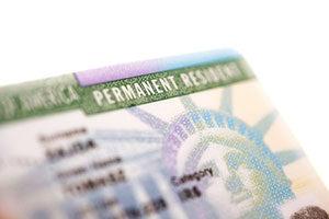 EB-5 investor visa
