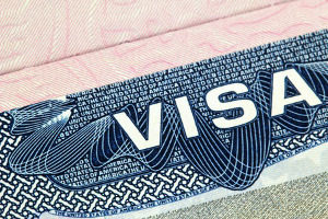 h1b visa label
