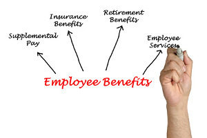 benefits for workers with H1B visas