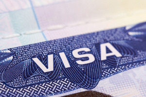 picture of a standard h1b visa