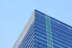 An office building with a regional center to deliver your investment to begin applying for an EB-5 Visa