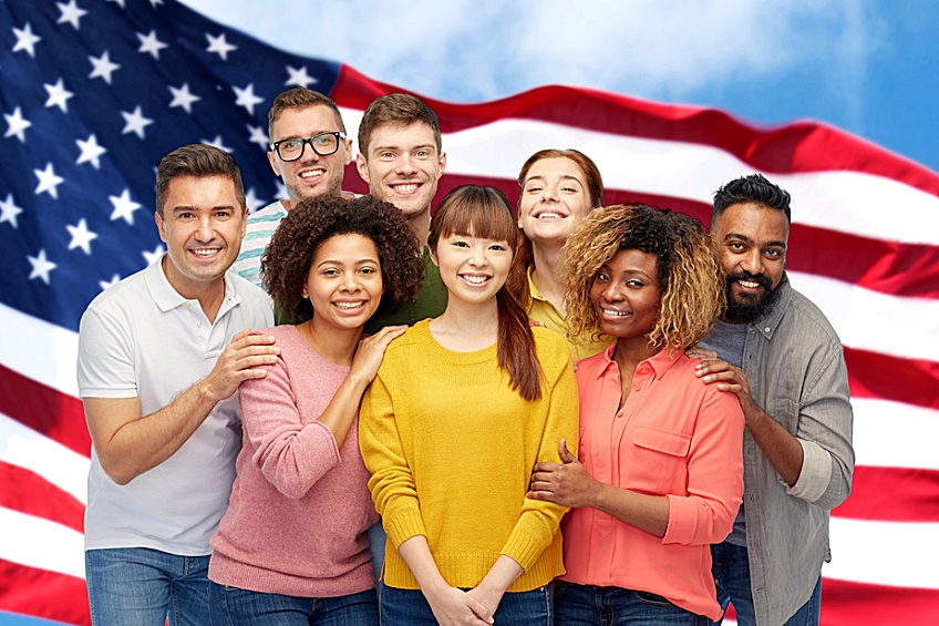 students with an f1 visa