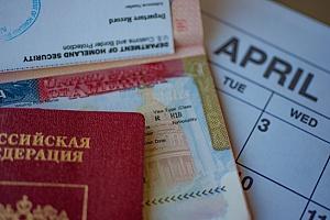 persons visa to apply to top companies that sponsor h1b visas