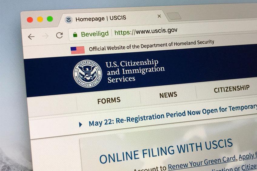 Immigration Blog - Pride Immigration