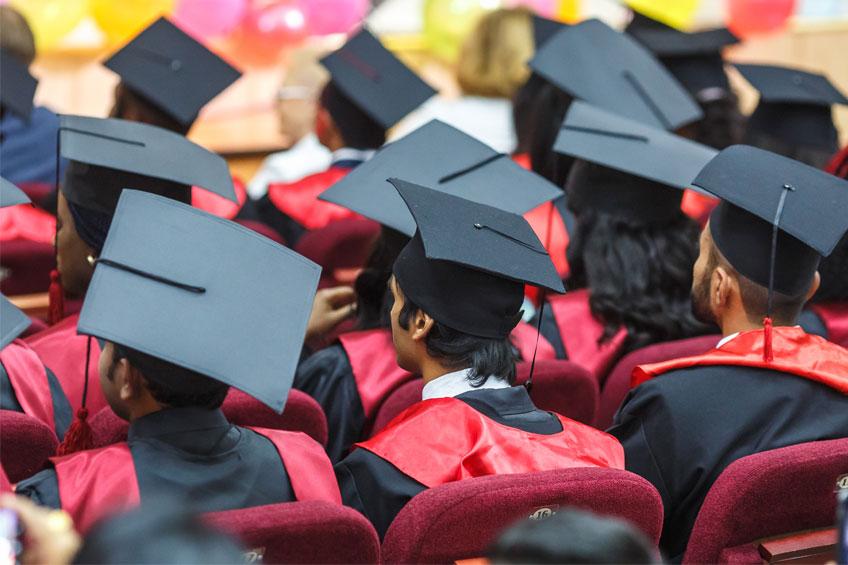 post-graduation-f1-visa-students-looking-for-a-visa