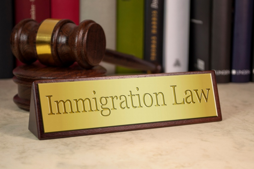 Immigration-Law-Lawyer-2