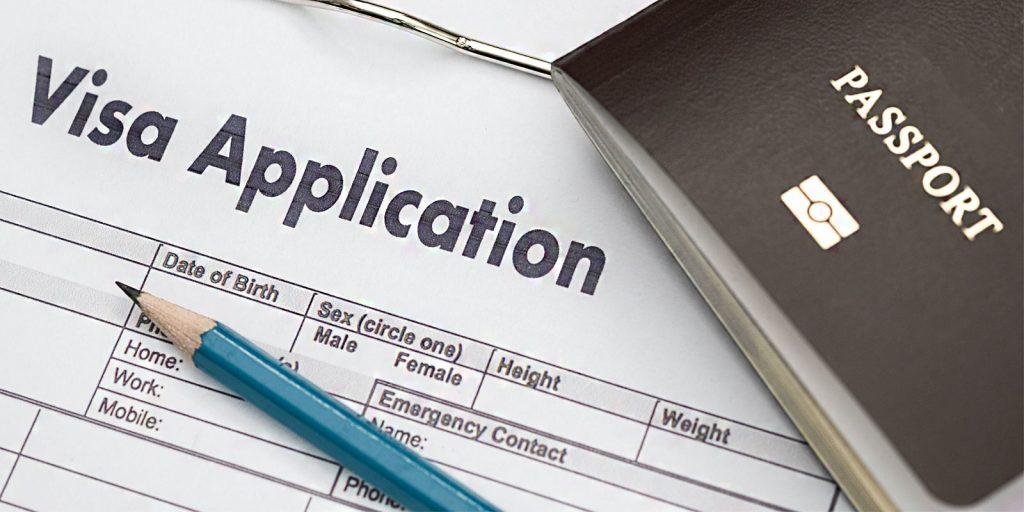 Visa-application-for-B1-or-B2