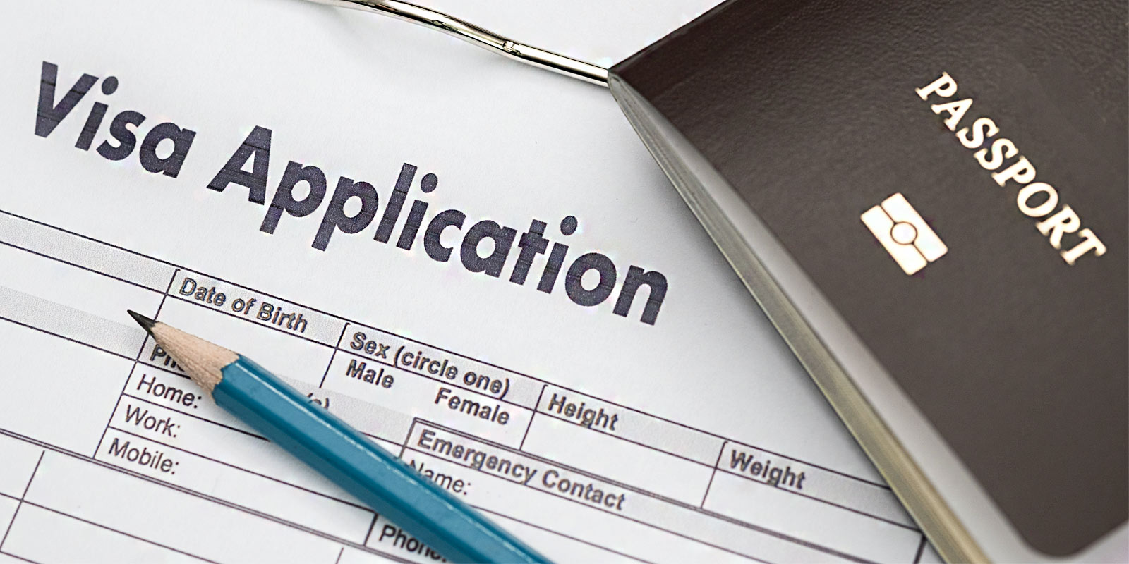 Visa-application-for-B1-or-B2