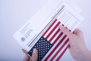 applying for an H1B visa is complicated