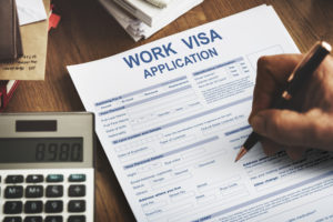 an employer should make the proper calculation before choosing a processing option
