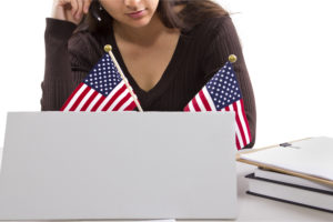 approval timeframe of h-1b visa depends on factors like the applicant, state and employer