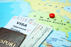 employers and their foreign workers must make sure that they follow the h-1b visa rules in order to increase chance of being approved for visa