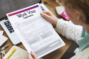 foreign workers should study the h-1b visa requirements thoroughly before applying for the visa