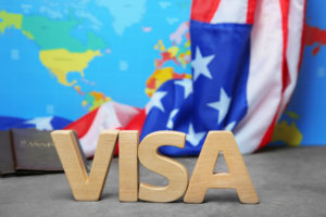 h-1b visa application can be a complicated and costly endeavor