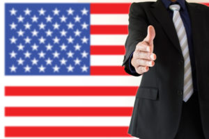 applicants have to be diligent when submitting documents for their h-1b visa application