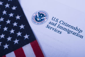 bureaucracy is a possible factor on the reason why h-1b visa application requires many documents