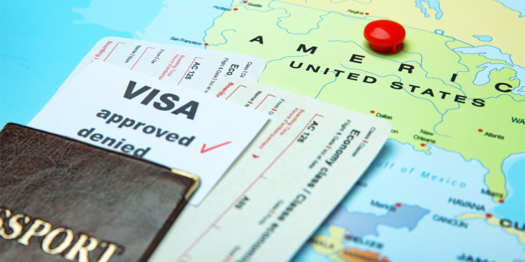 h-1b visa can be applied for more than once