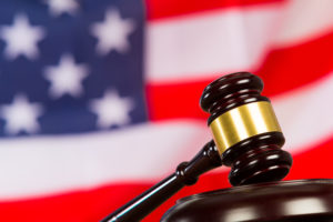 not having the right documents can have an impact on whether a h-1b visa applicant is approved or not
