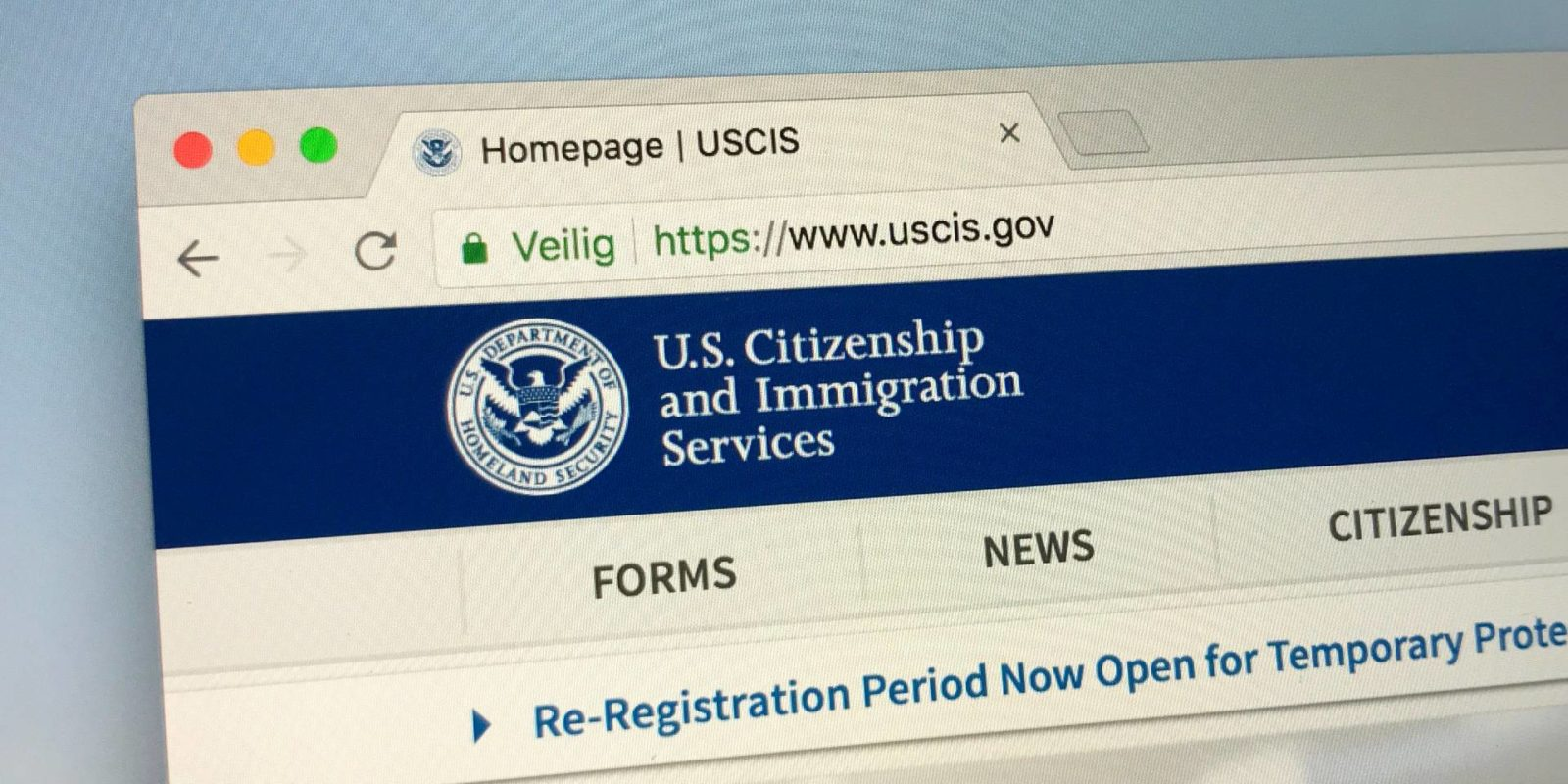 uscis website has information on the q visa